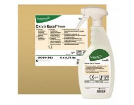Oxivir excel 750ml