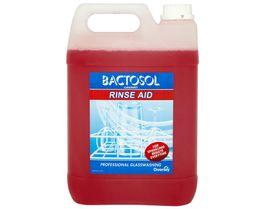 Gljái Bactosol 5L