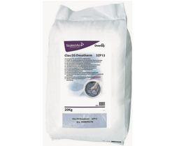 Clax DS Desotherm 20kg