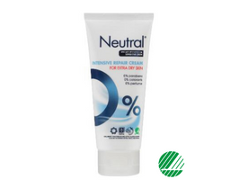 Neutral Intensive Creme 100ml