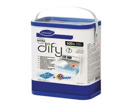 Dify - 1 pk  40 skammtar