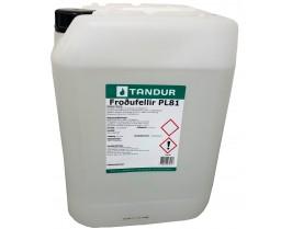 Froðufellir PL81  20L