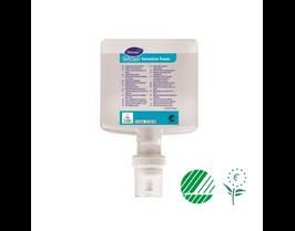 IC Soft Care Sensitive - Handsápa froða 1 stk