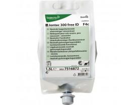 Jontec 300 free Intellidose