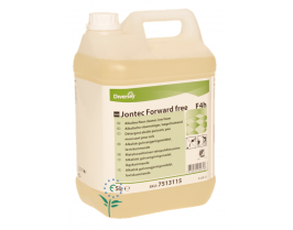Jontec Forward Free 5L