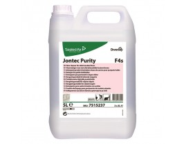 Jontec Purity 5L