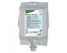 Jontec Tensol 1,5L Intellidose