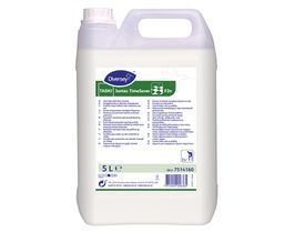 Jontec Time Saver 5L