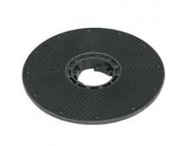 Pad holder CT45 B50