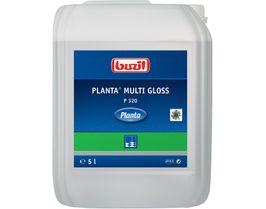 Planta Multi gloss gólfbón 5L