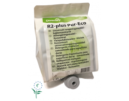 RoomCare R2 Plus PureEco 1,5L