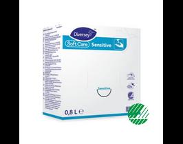 Soft Care Sensitive H22 800 ml pokar