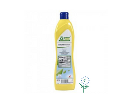 Green Care Ræstikrem 650ml