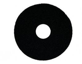 Vélapaddi svartur 14
