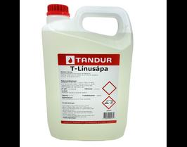 T-Línusápa  5L