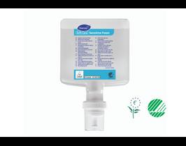 IC Soft Care Sensitive - Handsápa froða