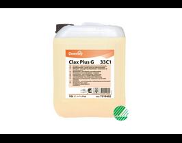 Clax Plus G 33C1 20L