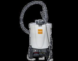 Taski sprayer BP15