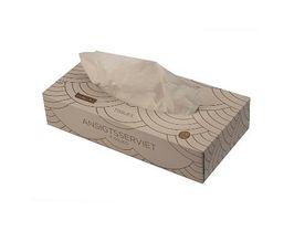 Tissue - 4000 stk (40x100)