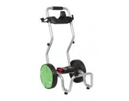 Trolley Kit fyrir PWC21