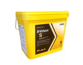 Virkon-S Sótthreinsiefni 10 kg