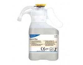 Oxivir Plus SmartDose 1,4 L