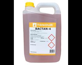 Bactan-4   5L