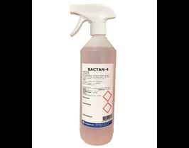 Bactan-4  720ml m/úðara
