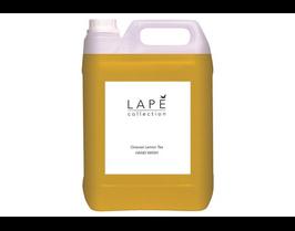 LAPE Lemon Handsápa 5L