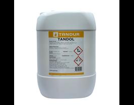 Tandol  10L