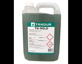 TG-Mild 5L