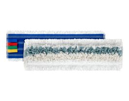 TRIS Moppa 40cm 1stk