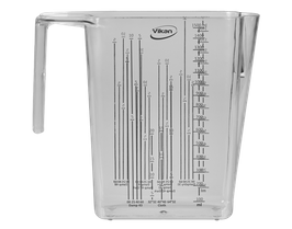 Mælikanna - Vikan 1,5L