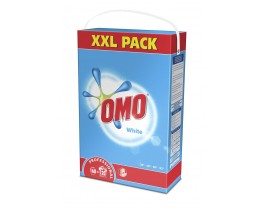 OMO Professional 8,4 KG