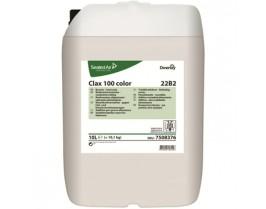 Clax 100 Color 10L