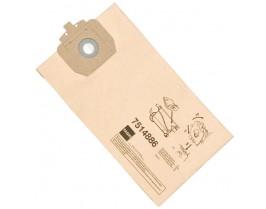 Ryksugupokar fyrir Vento 8-papp- 10 stk