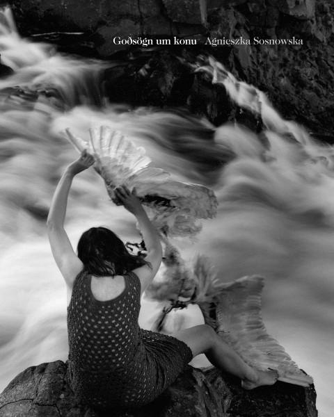 Myth of a woman / Goðsögn um konu