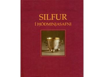 Silfur í Þjóðminjasafni