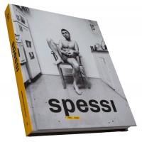 Spessi 1990-2020