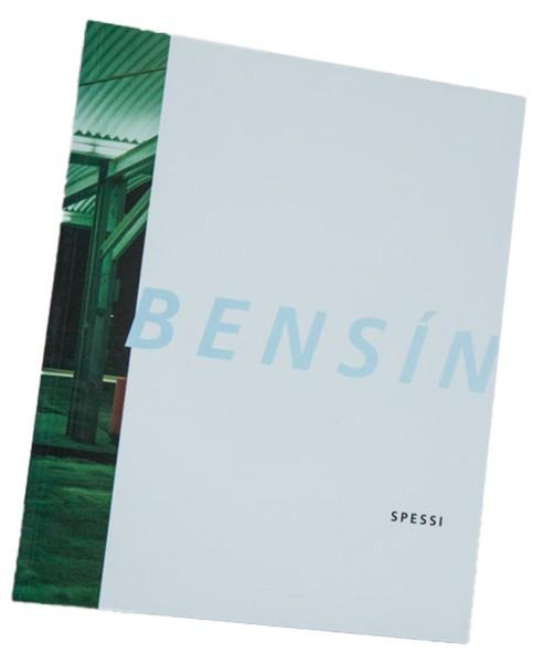 Bensín