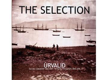 Úrvalið / The Selection