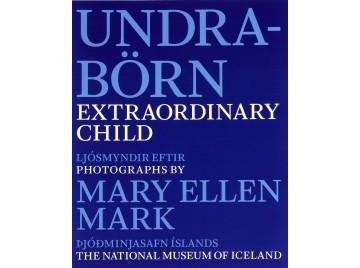 Undrabörn / Extraordinary child