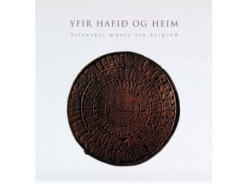 Yfir hafið og heim