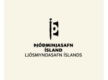 Rafræn ljósmynd, Ljósmyndasafn Íslands.