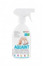 Aquaint 100% náttúrulegt sótthreinsivatn - 500ml