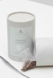 Lola&Lykke Organic Nursing Tea - mjólkuraukandi te