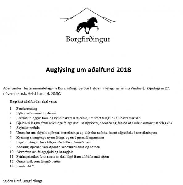 adalfundur-borgfirdings_0