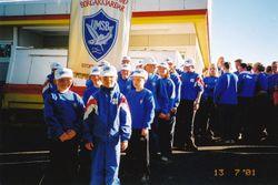 lm-2001-egilsstum