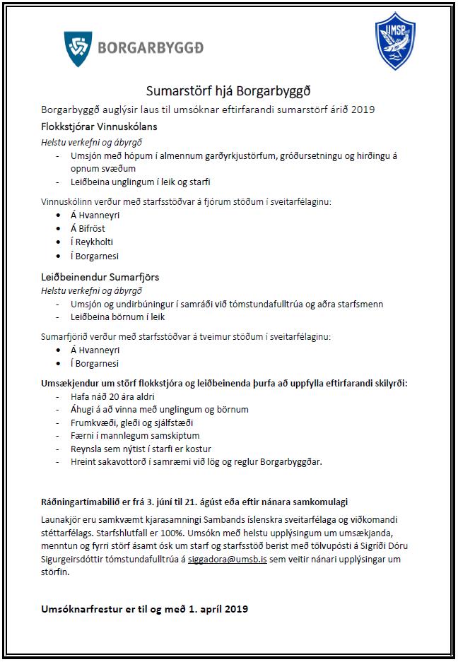 auglsingr-sumarstrf-2019_0
