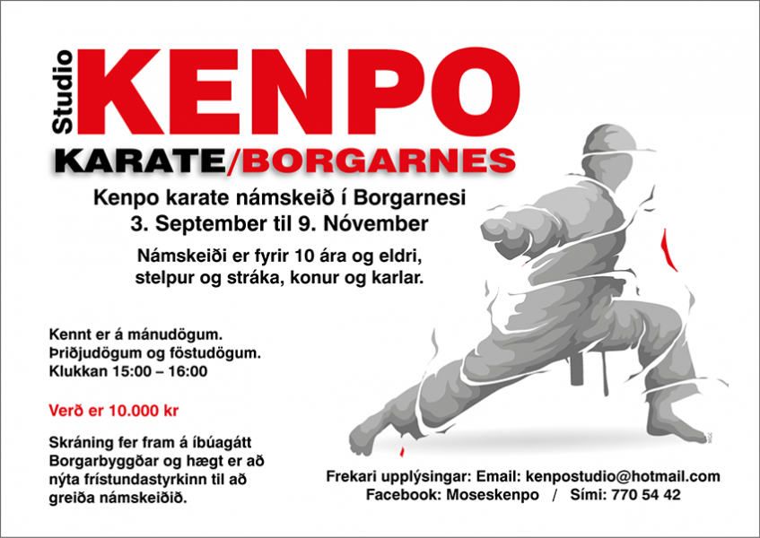 kenpo-sep-facebook